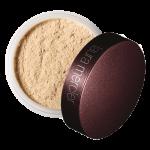 kisspng-laura-mercier-cosmetics-laura-mercier-loose-settin-powders-blush-bronzer-products-for-skin-types-5baa12f5c5f233.1728596315378726298108