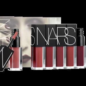 kisspng-nars-cosmetics-nars-velvet-lip-glide-sephora-lipst-sephora-5b252259bc78a0.420386831529160281772